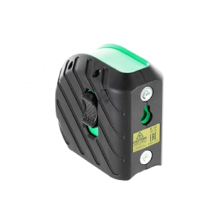 Nivel Laser  Armo 2D Green 20 MT - ADA INSTRUMENT