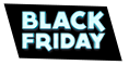 Black Friday_02